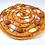 """Thumbnail: Fudge Pizza 8"""""""