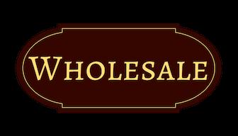 wholesaletitle.png