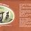 Thumbnail: YULE BOX - PDF - DIGITAL VERSION