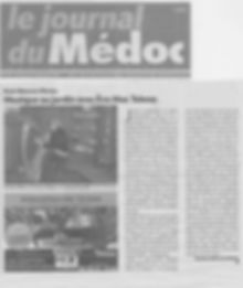 article eve mctelenn harpe celtique