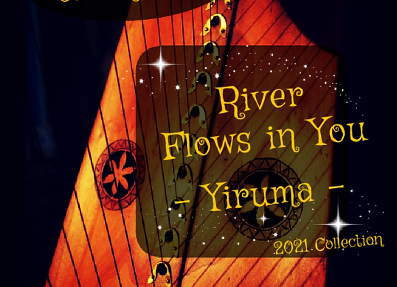 River Flows in You - 34S Version