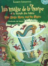 COVER LA MAGIE DE LA HARPE.jpeg