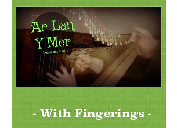 Ar Lan Y Mor
