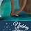 Thumbnail: Free Christmas Goodies - Goodies de noël gratuit