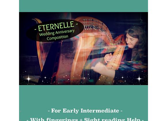 Eternelle 2019 Version / Eve McTelenn