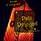 Thumbnail: Pais Dinogad - 27 S Version