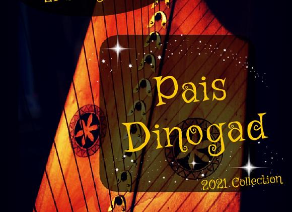Pais Dinogad - 27 S Version