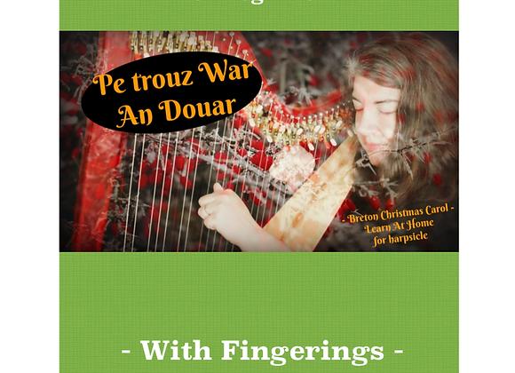 Pe Trouz War An Douar - 2018 Version -
