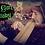 Thumbnail: Suo Gan - Welsh Lullaby