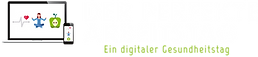 Logo-Der-perfekte-Arbeitstag_Logo_3.0_we