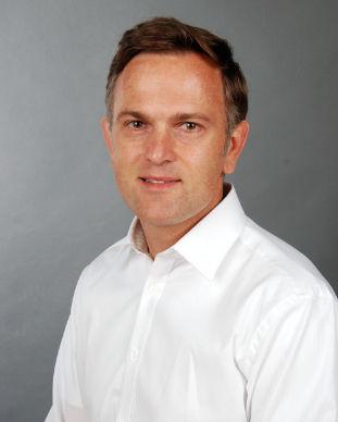 Juergen Birklbauer_bearb.jpg