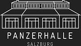 logo-panzerhalle.png