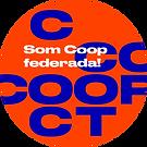 somcoop.png