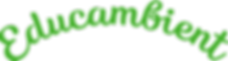 Logotipo C Positivo 1_2x.png