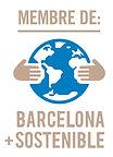logo_membreB+S.jpg