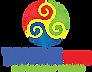 logo_design_triskel01.png