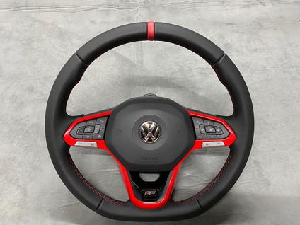 FOR-SALE-VW-T6-INDIUM-GREY-CUSTOM-RACELI