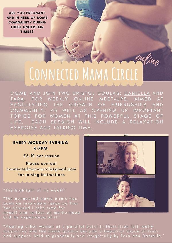 Connected Mama Circle (2).jpg