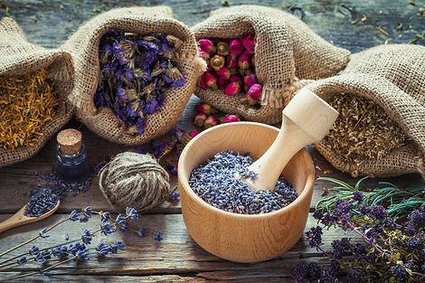 The+Laya+Center_+Yoni+Steam+Herbs.jpg