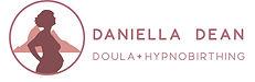 dd_logo_3.jpg