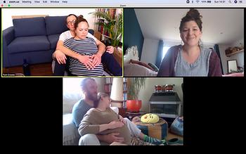 Screen Shot 2020-04-05 at 14.31.20.png