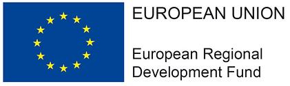 european union development fund logo.png