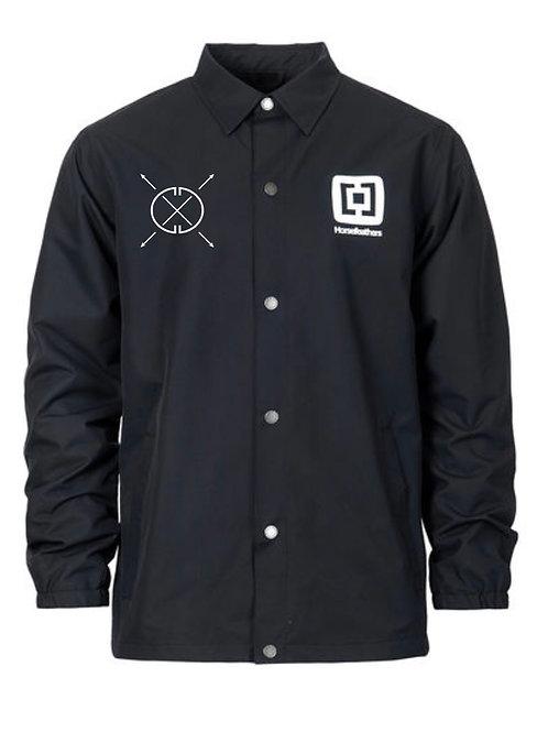 TXC LTD Edition Coach Jacket