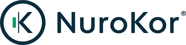 Nurokor_LogoBlue_CleanRTM_PRINT_25-10-18