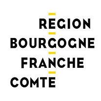bourgogne-franche_comte.jpg