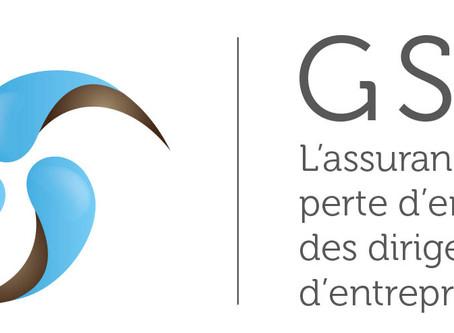 Covid-19 : L'association GSC crée un Fonds Social inédit