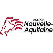 region-nouvelle-aquitaine-logo.jpg