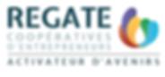 LogoRegate.png