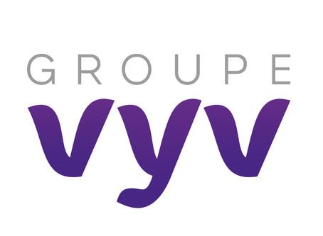 Atelier VyV - EAF : La protection sociale du dirigeant