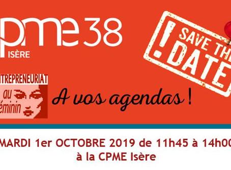Réunion du 1er oct 2019 - EAF 38