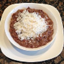Red Beans and Rice.png