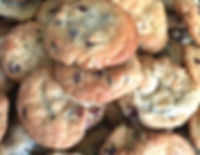 Chocolate Chip Cookies_edited_edited.jpg
