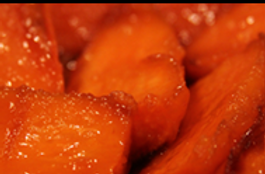 Candied Yams_Squared_edited.png