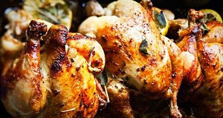 54bfaf3f0214d_-_hbx-cookbook-cornish-hen