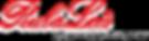 LOGO_3.5x2_TRANSPARENT_Background.png
