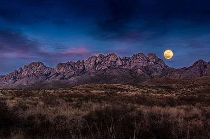 organ-mountains.jpg