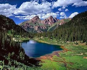 Durango2.jpg