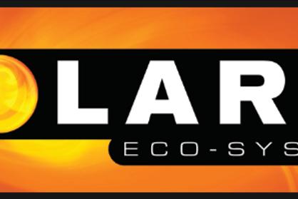Calentador Solar Solaris. 8 Tubos. 2 Personas