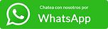 1-contacta-por-whatsapp-agencia-google-a