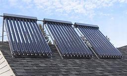 calentadores-solares-en-queretaro-04.jpg