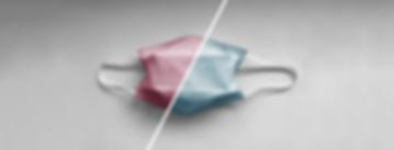 Image_2_masques_rose_bleu_large.png