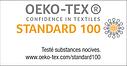 OekoTex_Label_logo.png