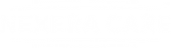 Logo Nexera Care - white.png