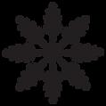 Spletité Snowflake
