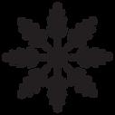 札幌市の除雪・排雪は亞南リノベーションへ