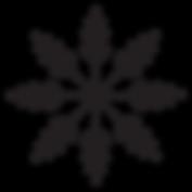 Intricate Snowflake